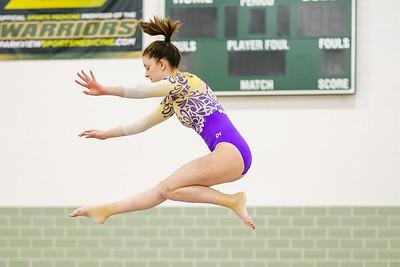 Gymnastics Sectional 20210227-0406