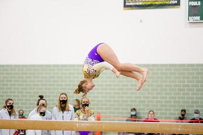 Gymnastics Sectional 20210227-0245