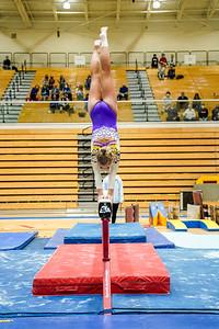 Gymnastics Regionals 20210306-0034