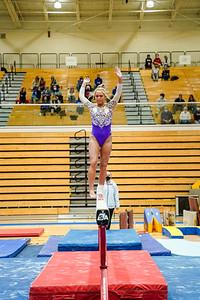 Gymnastics Regionals 20210306-0017