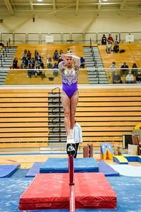 Gymnastics Regionals 20210306-0021