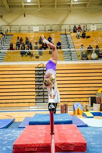 Gymnastics Regionals 20210306-0048