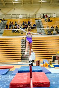 Gymnastics Regionals 20210306-0006