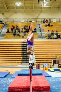 Gymnastics Regionals 20210306-0045