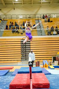 Gymnastics Regionals 20210306-0003