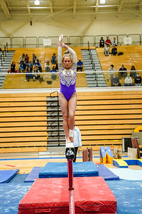 Gymnastics Regionals 20210306-0027