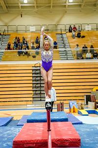 Gymnastics Regionals 20210306-0025