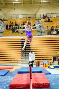 Gymnastics Regionals 20210306-0002