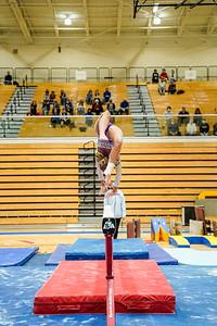 Gymnastics Regionals 20210306-0043