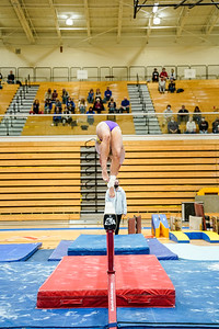 Gymnastics Regionals 20210306-0042