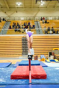 Gymnastics Regionals 20210306-0041