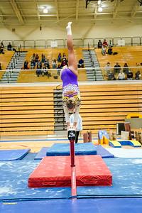 Gymnastics Regionals 20210306-0038