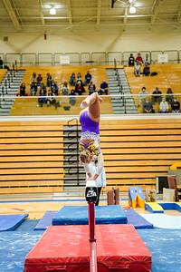 Gymnastics Regionals 20210306-0046