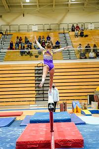 Gymnastics Regionals 20210306-0005
