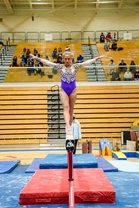 Gymnastics Regionals 20210306-0028