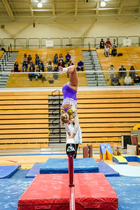 Gymnastics Regionals 20210306-0047