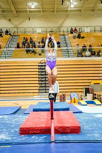 Gymnastics Regionals 20210306-0040