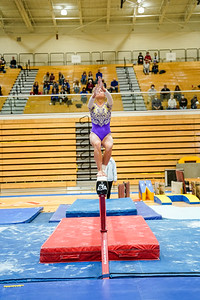 Gymnastics Regionals 20210306-0039