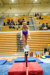 Gymnastics Regionals 20210306-0029