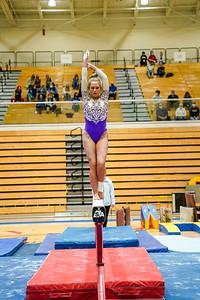 Gymnastics Regionals 20210306-0026