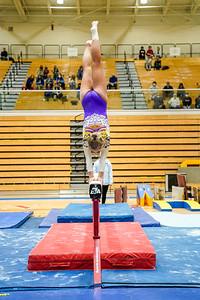 Gymnastics Regionals 20210306-0033