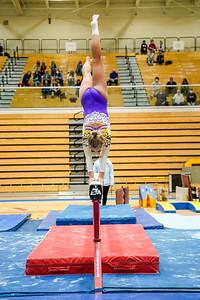 Gymnastics Regionals 20210306-0031