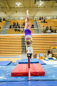 Gymnastics Regionals 20210306-0036