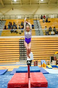 Gymnastics Regionals 20210306-0023