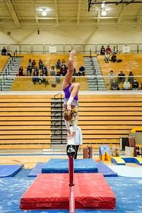 Gymnastics Regionals 20210306-0044