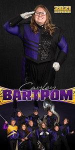 MB Cayley Bartrom Banner