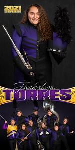MB Jackelyn Torres Banner