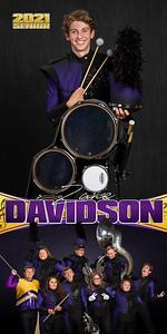 MB Zane Davidson Banner