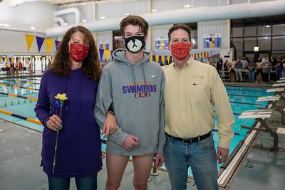 Swim vs AC 20210114-2436