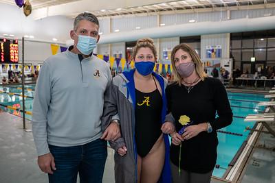 Swim vs AC 20210114-2431