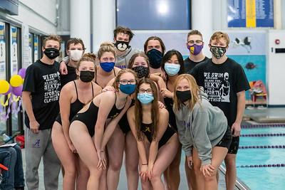 Swim vs AC 20210114-0061