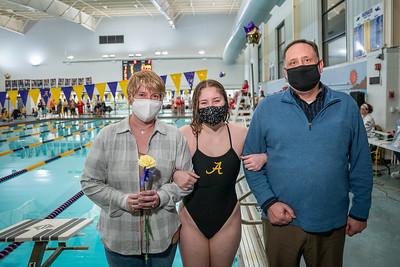 Swim vs AC 20210114-2424