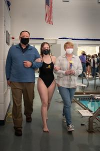 Swim vs AC 20210114-2423