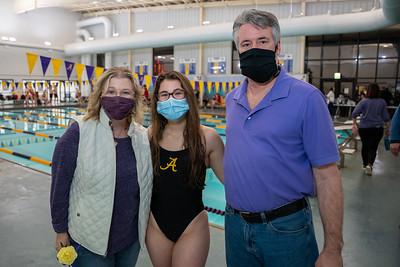Swim vs AC 20210114-2439