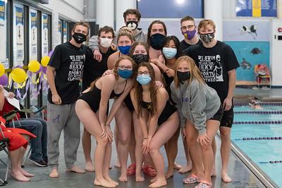 Swim vs AC 20210114-0042