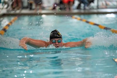 Swim vs AC 20210114-0347