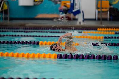 Swim vs AC 20210114-0951