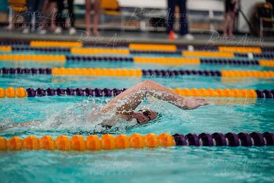 Swim vs AC 20210114-0919