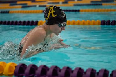 Swim vs AC 20210114-0253