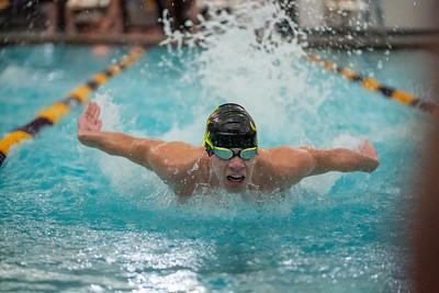 Swim vs AC 20210114-0650