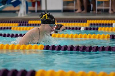 Swim vs AC 20210114-0204
