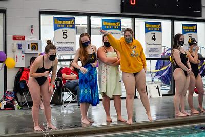 Swim vs AC 20210114-0998