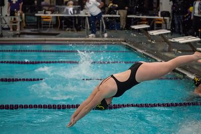 Swim vs AC 20210114-0186