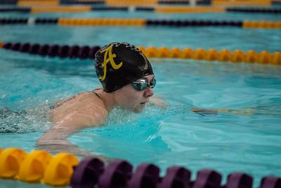 Swim vs AC 20210114-0250