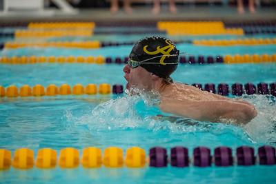 Swim vs AC 20210114-0589