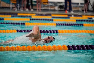 Swim vs AC 20210114-0917